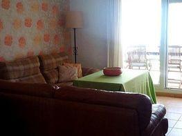 Piso en alquiler en calle Levante, Conil de la Frontera - 409302504