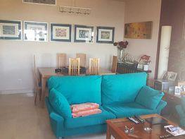 Piso en venta en paseo Principe de Asturias, La Paz - Segunda Aguada - Loreto en Cádiz - 415416358