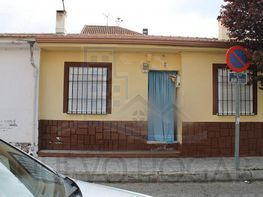 Casa en venda calle Juan XXIII, Mejorada del Campo - 384133879