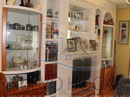 Pis en venda Mejorada del Campo - 384494232