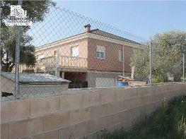 Casa en venta en Mejorada del Campo