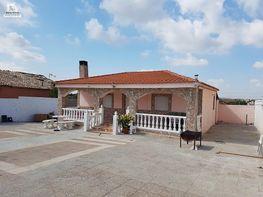 Casa en alquiler en calle Sierra, Mejorada del Campo