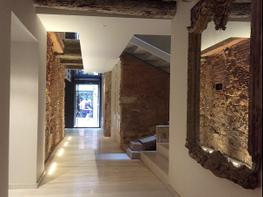 Wohnung in miete in calle Sant Pere Més Baix, Born-Santa Caterina-Sant Pere-La Ribera in Barcelona - 294043678