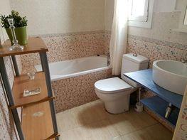 Wohnung in verkauf in calle Poblenou, Sant Martí de Centelles - 297565761