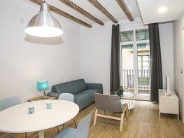Wohnung in miete in calle Sant Bertran, El Raval in Barcelona - 332690379