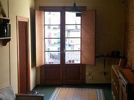 Wohnung in verkauf in calle Valldonzella, Ciutat  Vella in Barcelona - 405665221