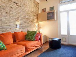 Wohnung in verkauf in calle Piquer, El Poble Sec-Montjuïc in Barcelona - 405666731