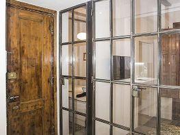 Wohnung in miete in calle Comte de Santa Clara, La Barceloneta in Barcelona - 407264929