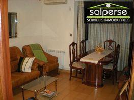 Piso en venta en calle Casco Urbano, Villaviciosa de Odón - 331325088