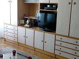 Estudio en alquiler en calle Casco Urbano, Villaviciosa de Odón - 341801297