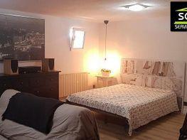 Estudio en alquiler en calle Centro, Casco Urbano en Villaviciosa de Odón