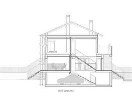 Haus in verkauf in calle De Vivar, Navalcarnero - 309968911