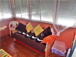 Wohnung in verkauf in Móstoles - 396842174
