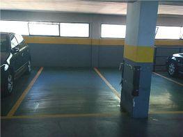Parkplatz in verkauf in calle Onu, Móstoles - 327144069