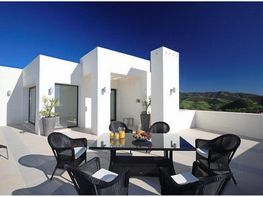 Wohnung in verkauf in calle Del Faisán, Torrecilla-Mirador in Marbella - 226653149