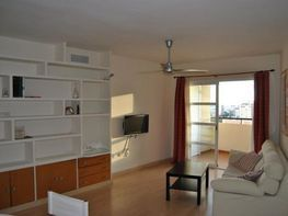 Petit appartement de vente à calle Violín, Montemar à Torremolinos - 358834341