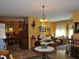 Dernier étage de vente à calle Camelia, Torrequebrada à Benalmádena - 362774283