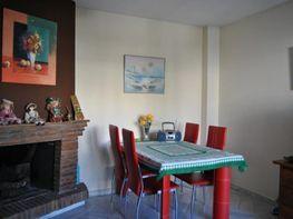 Petit appartement de vente à plaza De la Goleta, Solymar à Benalmádena - 362773185
