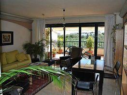 Duplex de vente à ronda Del Golf Este, Torrequebrada à Benalmádena - 358834305