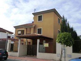 Casa en vendita en calle Sergio Garcia, Guillena - 297421688