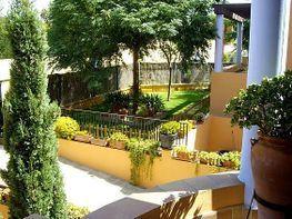 Chalet for sale in Mairena del Alcor - 288693393