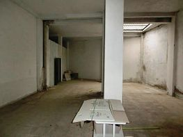 Lokal in verkauf in calle Lamarque Novoa, Cruz Roja - Capuchinos in Sevilla - 289174778