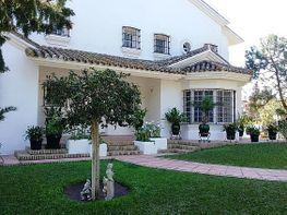 Casa en vendita en calle Nogal, Puerto de Santa María (El) - 289176509