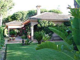 Casa en vendita en calle Inglaterra, Conil de la Frontera - 289176614