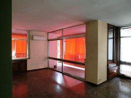 Flat for sale in calle Republica Argentina, El Tardón in Sevilla - 293044010