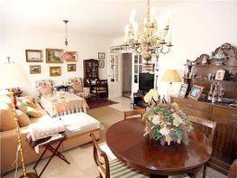 Flat for sale in calle Genaro Parlade, Bami in Sevilla - 293044442