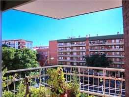 Flat for sale in calle Luis Montoto, San Pablo in Sevilla - 294002467