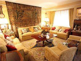 Wohnung in verkauf in calle Ciudad de Ronda, Tiro de Línea in Sevilla - 327144332