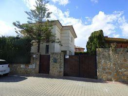 Casa en alquiler en Montequinto en Dos Hermanas