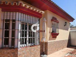 Casa en venta en Puerto de Santa María (El)