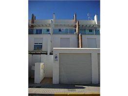 Casa adosada en alquiler en Bellreguard - 415514253