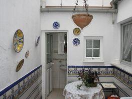 Casa adosada en venta en calle En El Pueblo de Coin, Coín