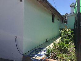 Casa rural en alquiler en calle Campo de Coin, Coín
