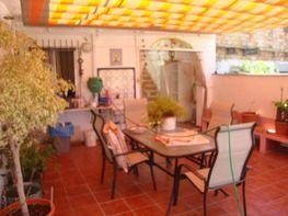 Casa en vendita en calle Cerca Alameda, Coín - 224491583