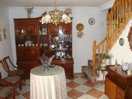 Casa en vendita en calle Centro de Coin, Coín - 224494697
