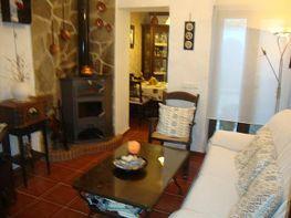 Casa en vendita en calle Casco Antiguo, Coín - 224531657