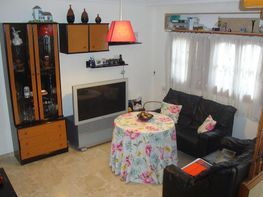 Casa en vendita en calle Pozo Solis, Coín - 224532980