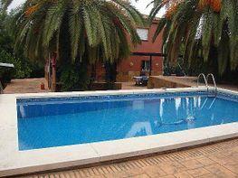 Finca rústica en venta en vía Huertas Viejas, Coín - 224780043