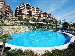 Apartamento en alquiler en Nueva Andalucía-Centro en Marbella - 413540658