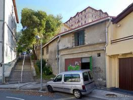 Casa en venda San Sebastián-Donostia - 252150118