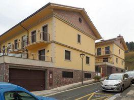 Casa adossada en venda calle Lizardi Kalea, Zaldibia - 252150157