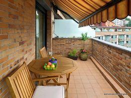 Pis en venda San Sebastián-Donostia - 221502780