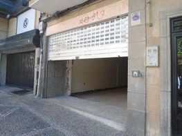 Local en alquiler en plaza San Marcos, Centro en Salamanca - 387625079