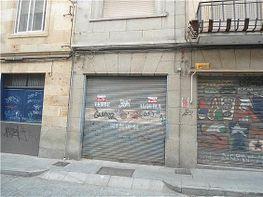 Local en venda Salamanca - 221982375