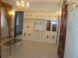Pis en venda Salamanca - 221983116