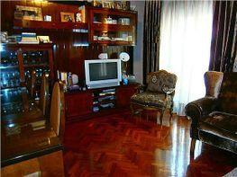 Pis en venda Salamanca - 221983395